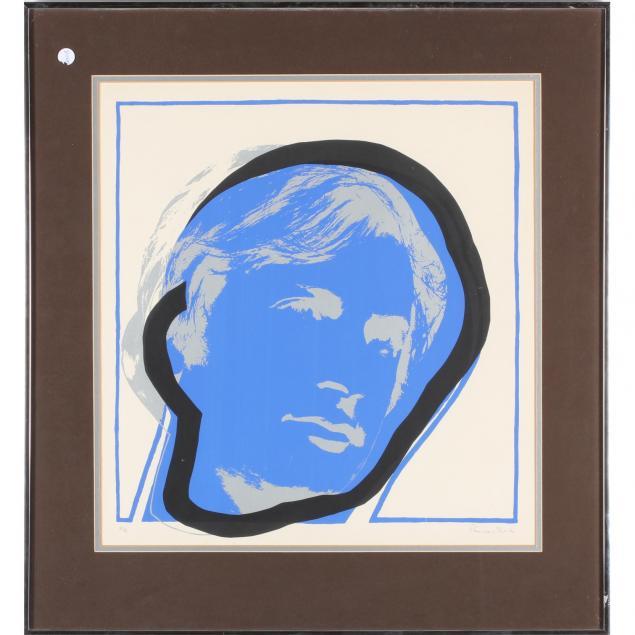 urs-rausmuller-swiss-b-1940-portrait