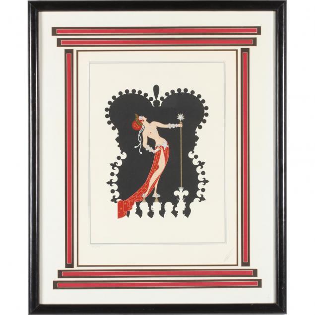 erte-fr-1892-1990-woman-in-red