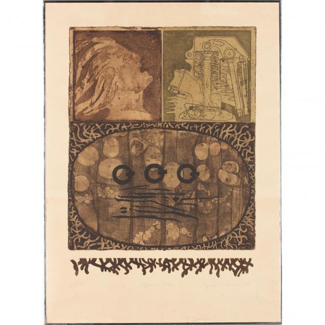 judith-kapstein-brodsky-am-b-1933-opposites-within