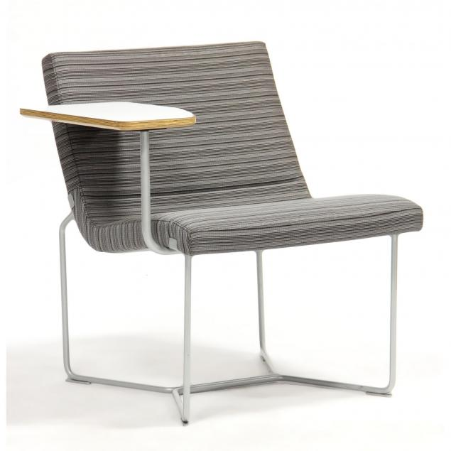 harter-corp-desk-chair