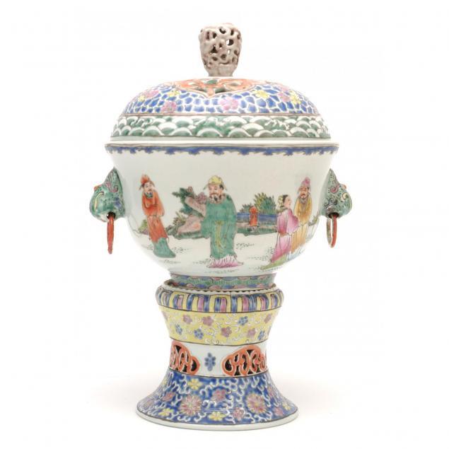 chinese-censer-urn