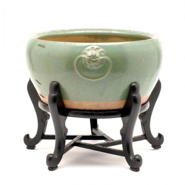 antique-chinese-celadon-glazed-jardiniere