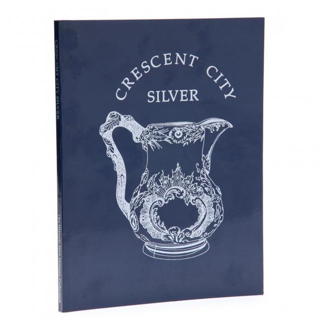 silver-reference-book-i-crescent-city-silver-i