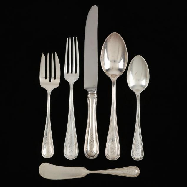 watson-commonwealth-sterling-silver-flatware-service