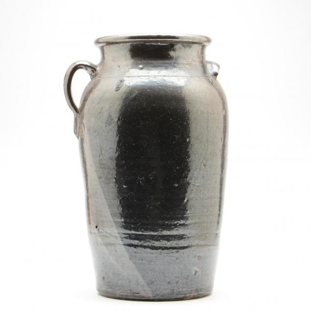 georgia-pottery-five-gallon-churn