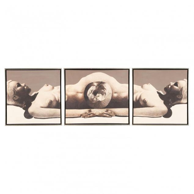 s-tucker-cooke-nc-b-1941-triptych