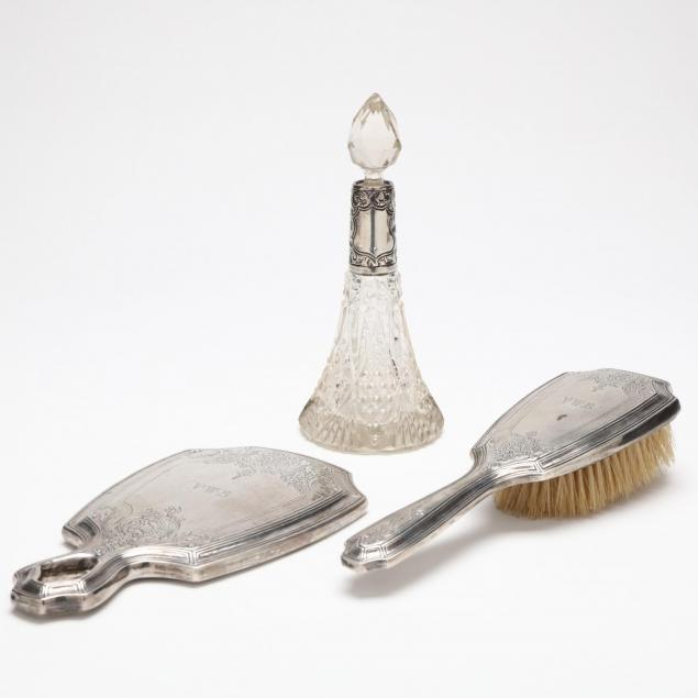 tiffany-co-sterling-silver-vanity-set-with-edwardian-scent-bottle