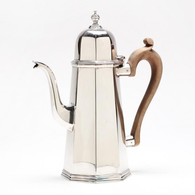 tiffany-co-sterling-silver-coffee-pot