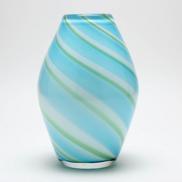 att-murano-swirl-vase