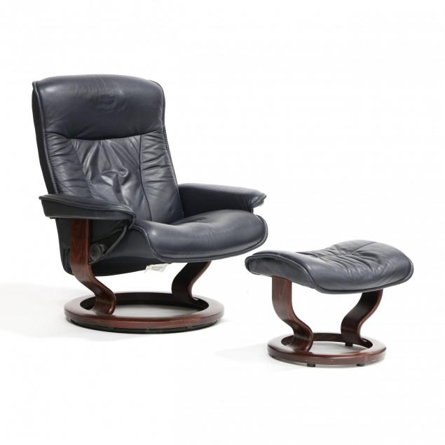 ekornes-stressless-lounge-chair-and-ottoman