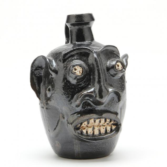 nc-folk-pottery-face-jug-randy-tobias