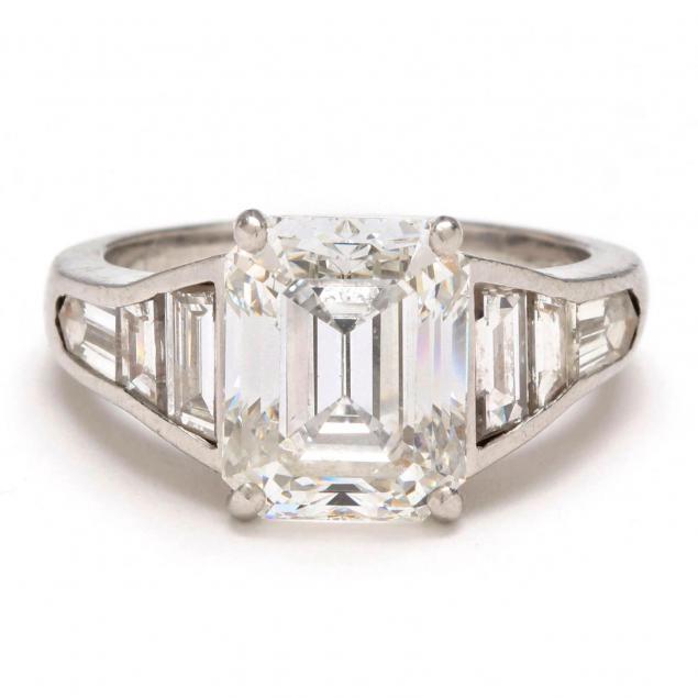 platinum-and-5-01-carat-diamond-ring