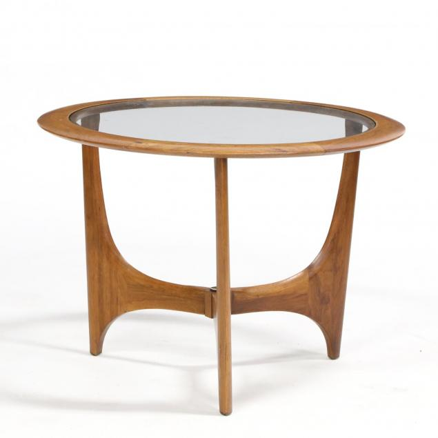 lane-mid-century-glass-top-cocktail-table