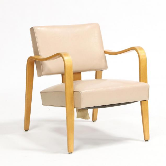 thonet-vintage-arm-chair