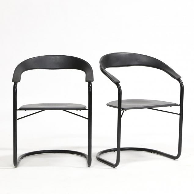 vittorio-marchetti-pair-of-cantilevered-arm-chairs