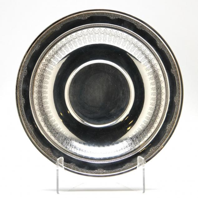 international-sterling-silver-serving-dish