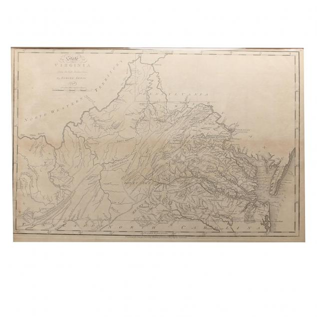 map-i-the-state-of-virginia-from-the-best-authorities-i-by-samuel-lewis
