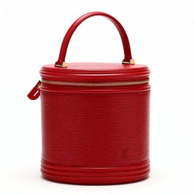 cannes-cosmetic-vanity-bag-louis-vuitton
