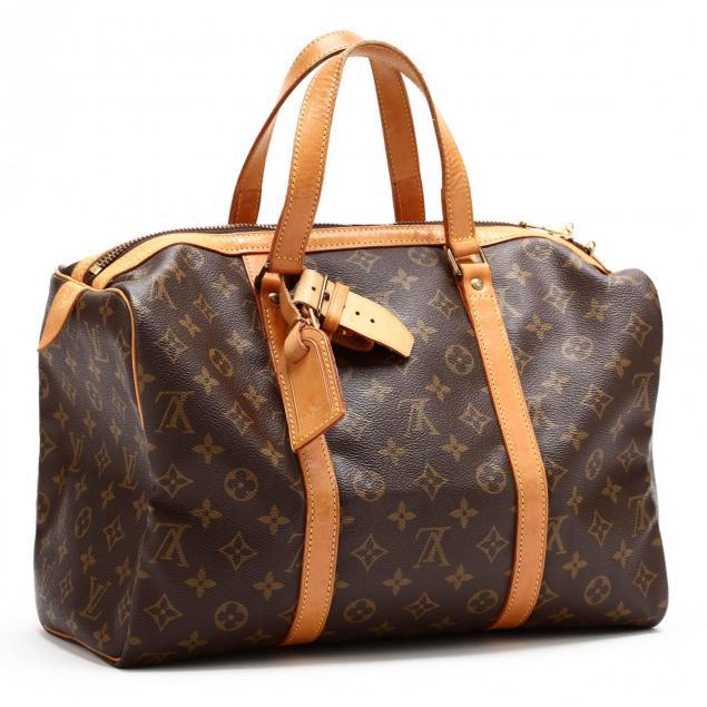 vintage-sac-souple-35-louis-vuitton
