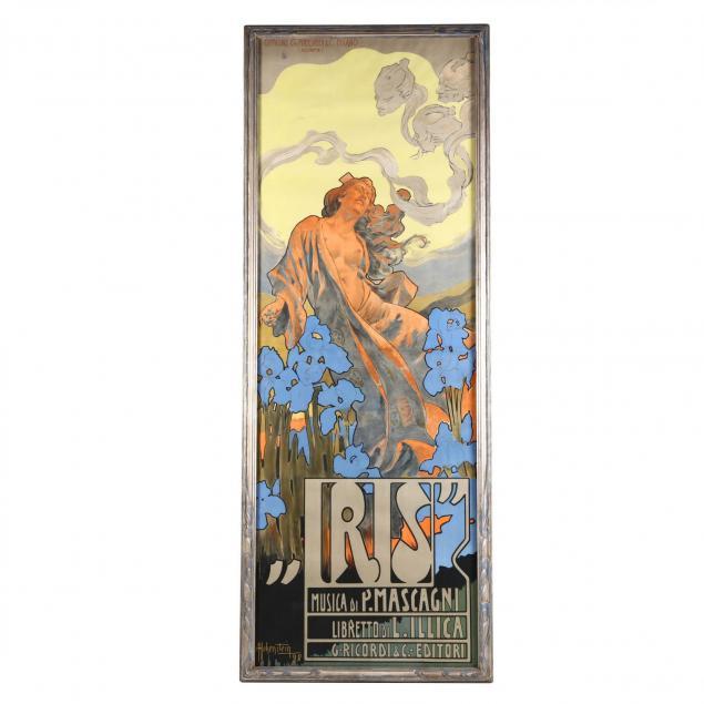 adolf-hohenstein-german-italian-1854-1928-i-iris-i