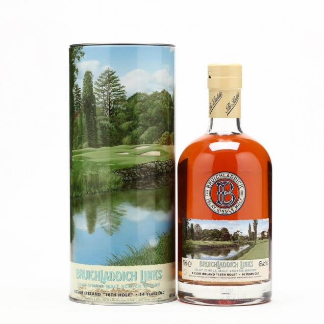 bruichladdich-scotch-whisky