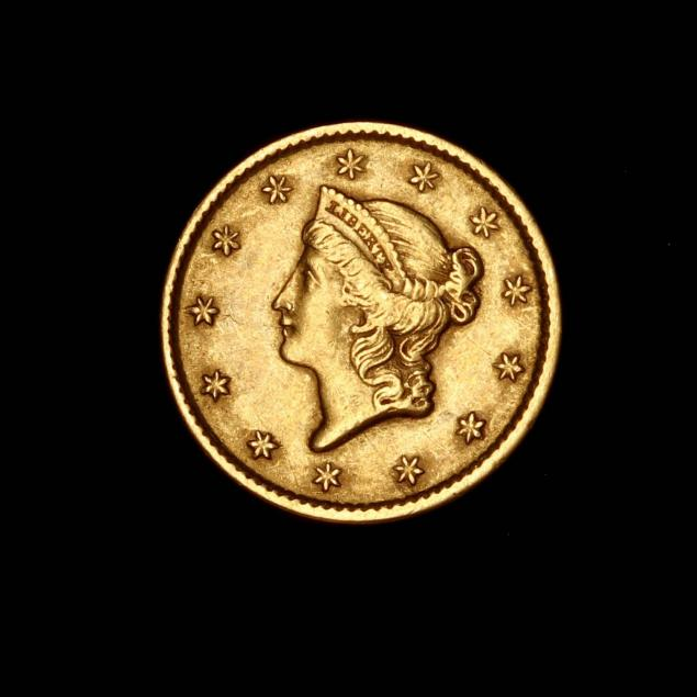 1850-1-gold-type-1