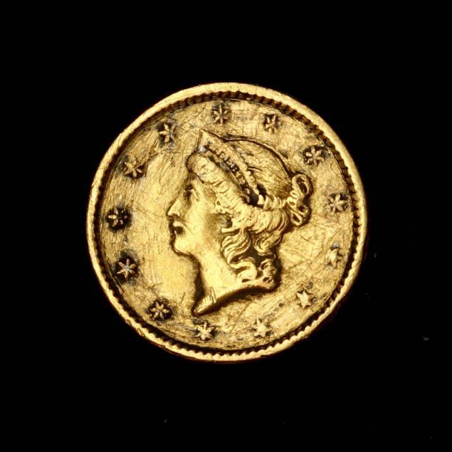 1851-1-gold-type-i