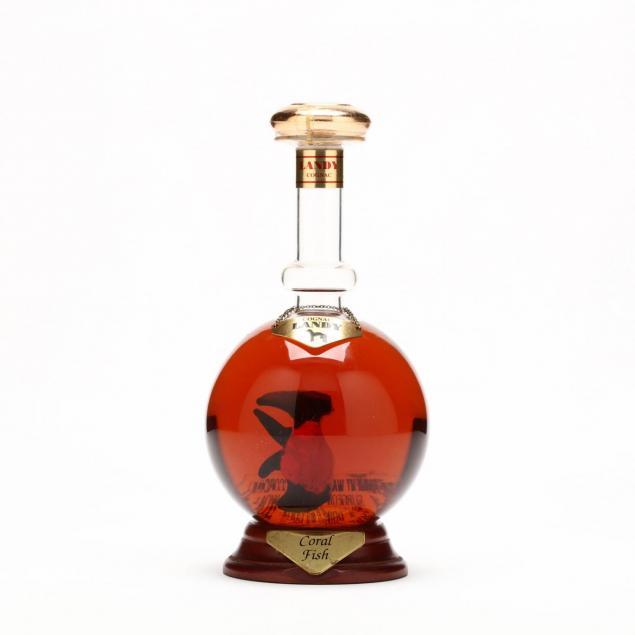 landy-cognac