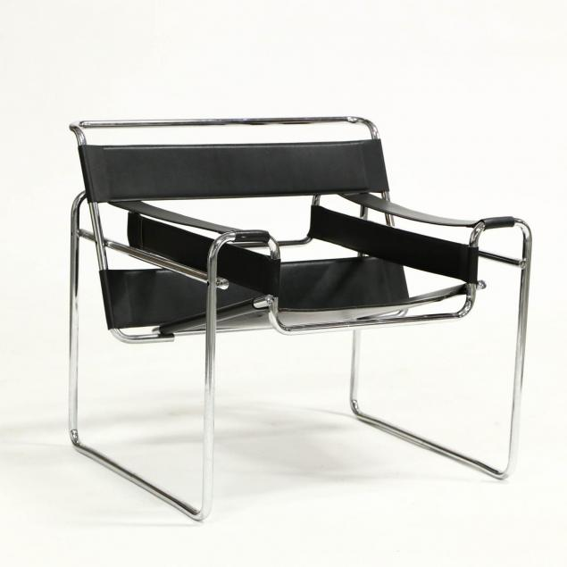 after-marcel-breuer-wassily-chair