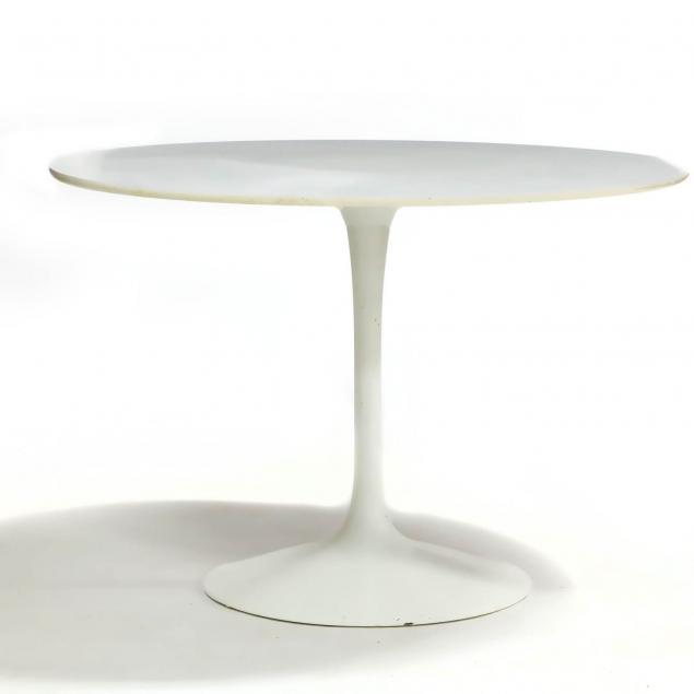 eero-saarinen-finnish-am-1910-1961-tulip-dining-table