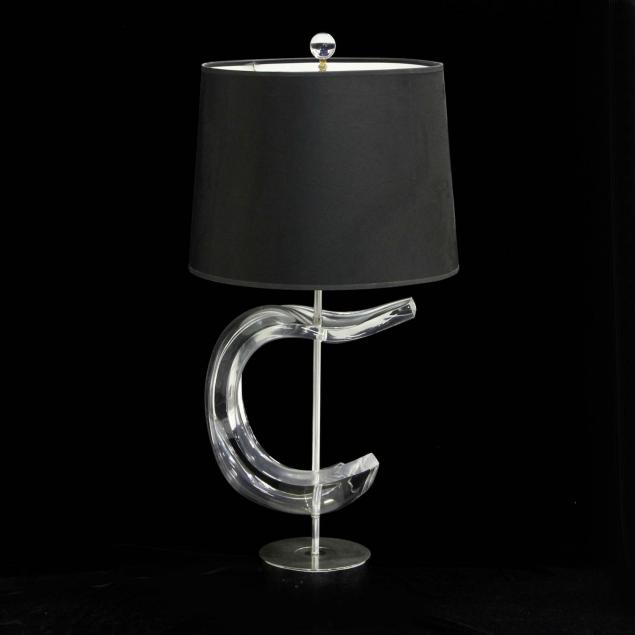 modernist-lucite-table-lamp