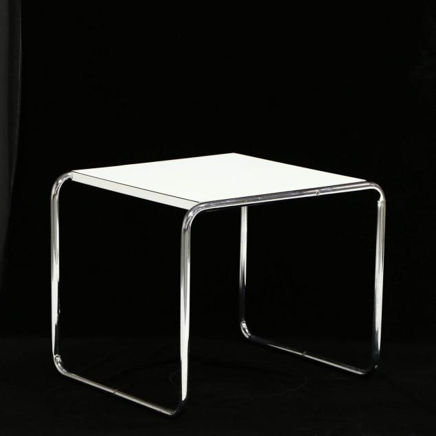 after-marcel-breuer-laccio-side-table
