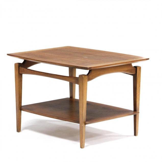 lane-altavista-side-table