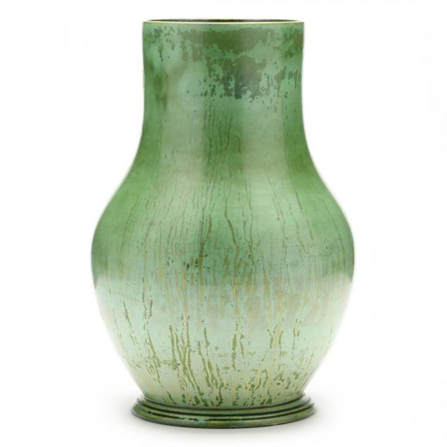 l-c-tiffany-art-pottery-vase