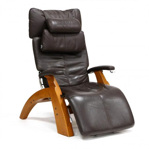 the-perfect-chair-zero-gravity-recliner