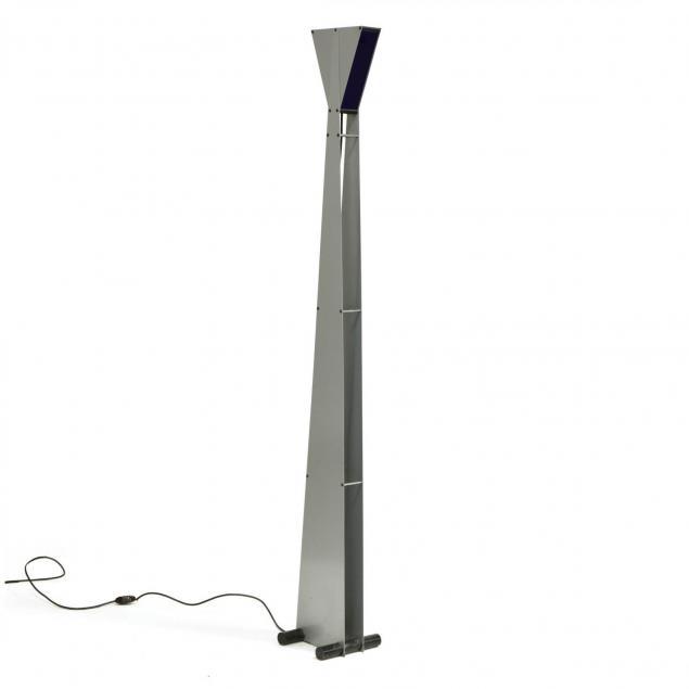 italian-modernist-floor-lamp