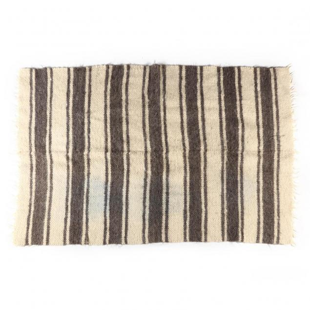 european-wool-area-rug