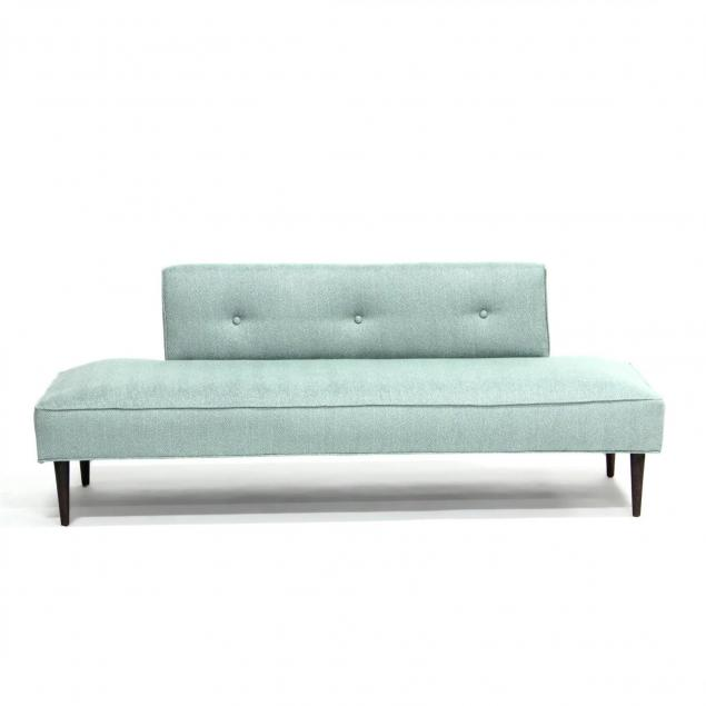 american-mid-century-daybed