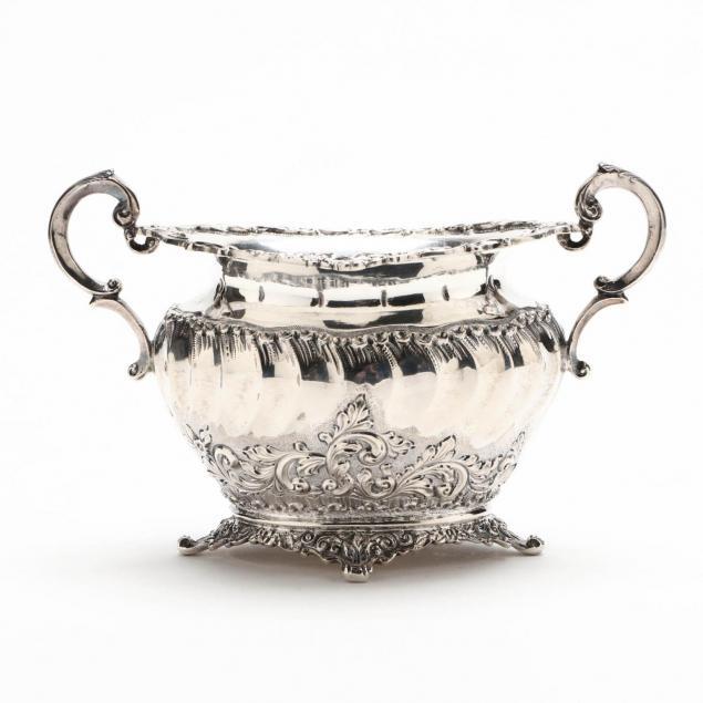 a-scottish-parcel-gilt-silver-sugar-bowl-in-the-rococo-taste