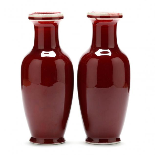 pair-of-sang-de-boeuf-vases