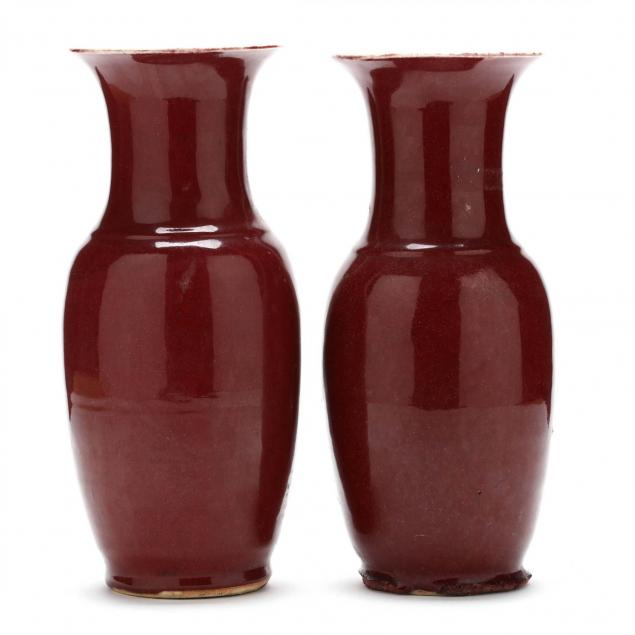 large-pair-of-sang-de-boeuf-vases