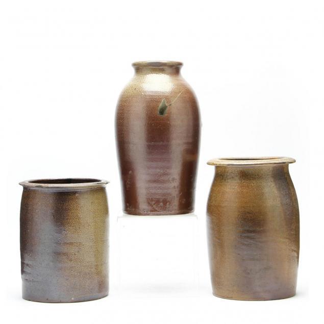 nc-pottery-salt-glazed-jars