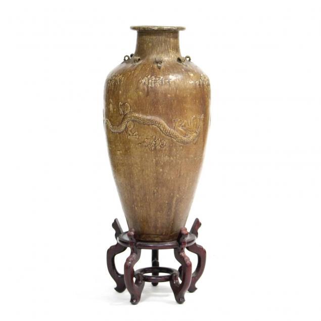 large-martaban-style-jar