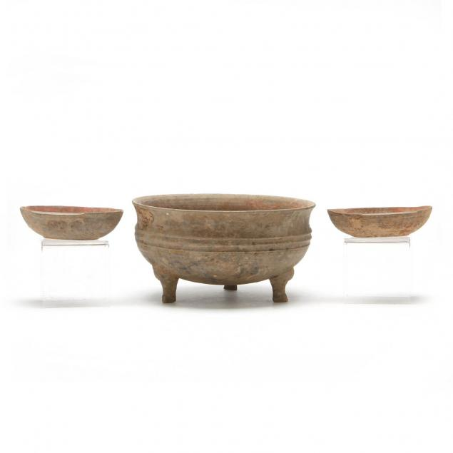 three-ancient-chinese-ceramics