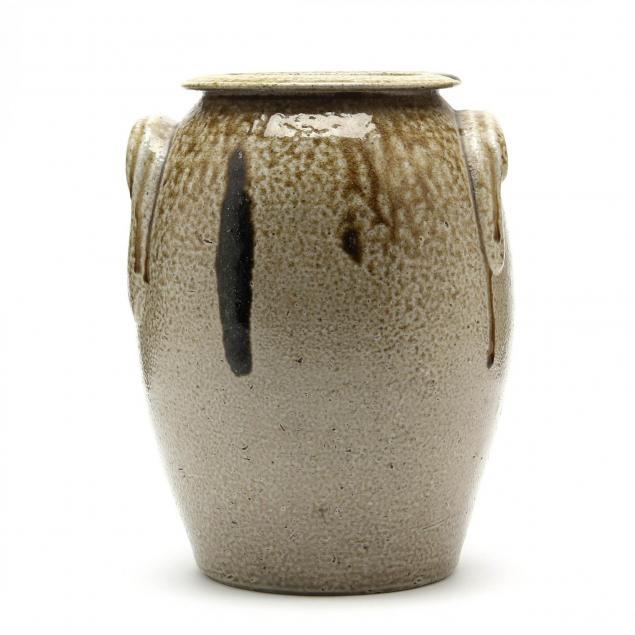 nc-pottery-thomas-craven-storage-jar-randolph-co-early-19th-century