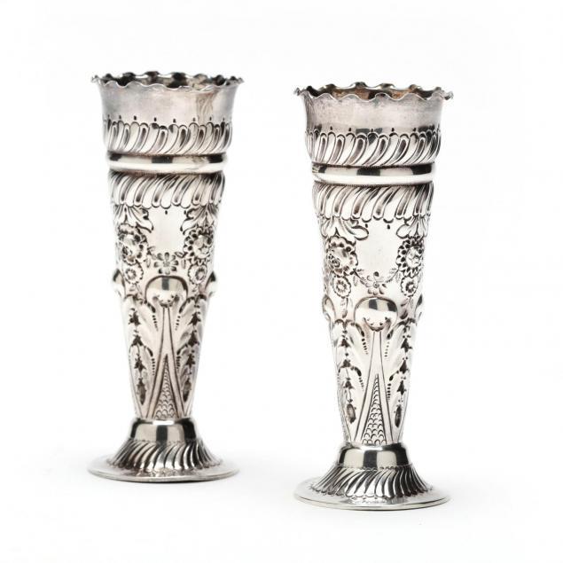 pair-of-edwardian-silver-bud-vases