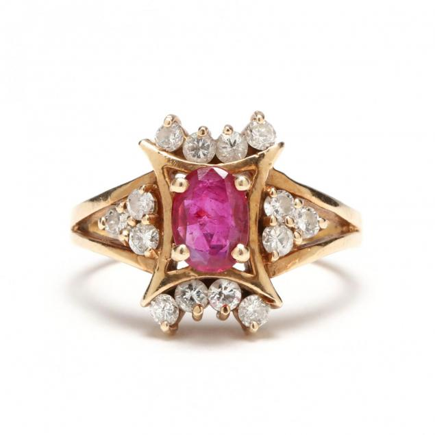 14kt-ruby-and-diamond-ring