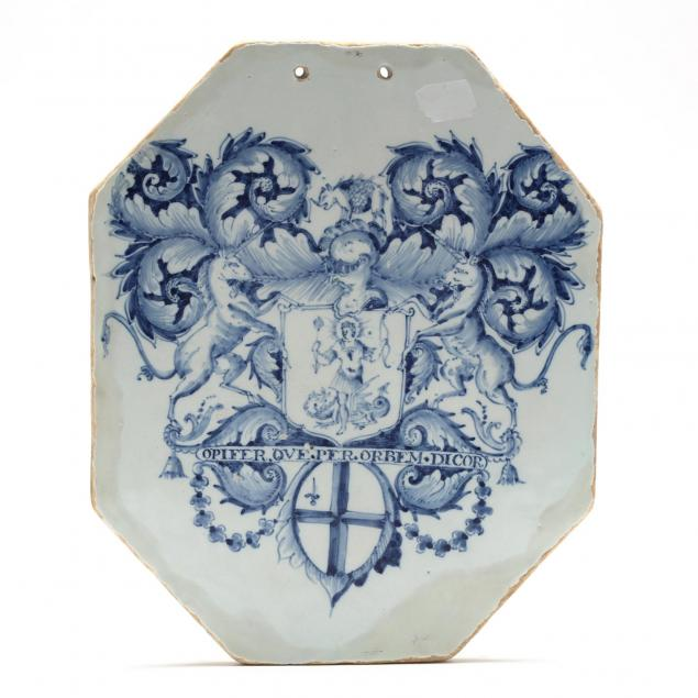 english-blue-and-white-porcelain-pill-tile