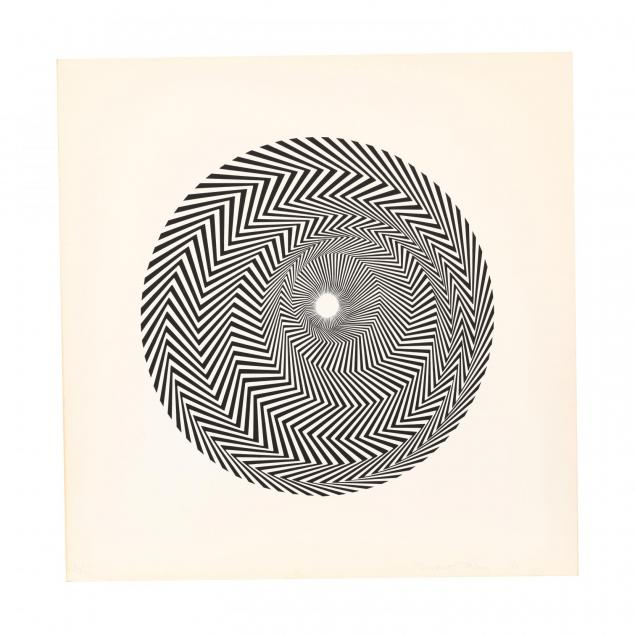 bridget-riley-br-b-1931-untitled-based-on-i-blaze-i