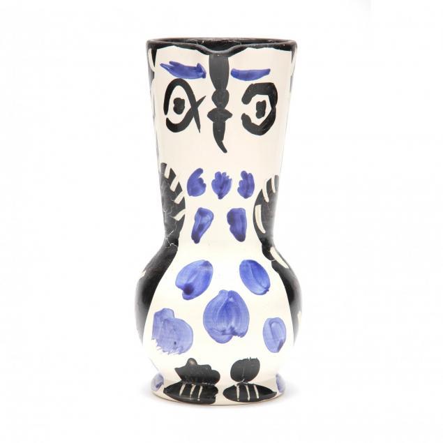 pablo-picasso-1881-1973-owl-jug-a-r-293
